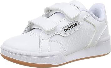 adidas ROGUERA C Kids SHOES