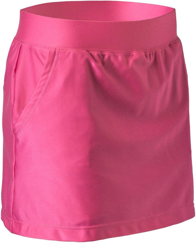 UV SKINZ UPF 50+ Womens Active Swim Skirt