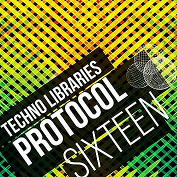 Protocol 16