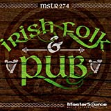 Ireland Land of Mine