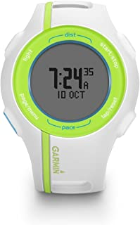 GARMIN(ガーミン) Forerunner 210 GPS 防水対応 腕時計(マルチカラー)英語版 [並行輸入/米国正規品]