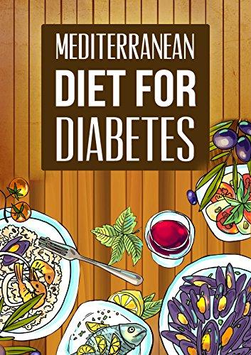 is a mediterranean diet good for diabetics