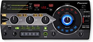 Best pioneer remix station 1000 Reviews