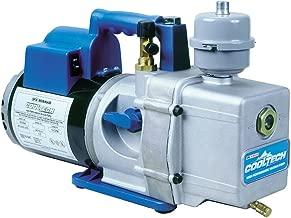 Robinair (15120A) CoolTech Vacuum Pump - 2-Stage, 10 CFM