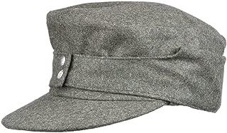 Best german m43 cap Reviews