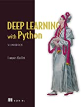 Deep Learning with Python, Second Edition