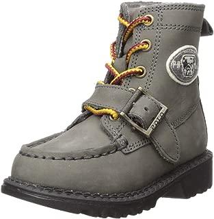 Polo Ralph Lauren Kids Ranger Hi Ii Fashion Boot