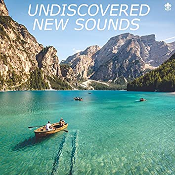 Undiscovered New Sounds