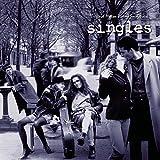 BSO: Singles [Vinilo]