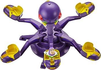 Disney Pixar Toy Story Terrorantulus Playset