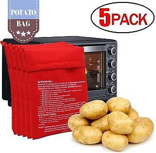 Best chip bag in microwave Reviews