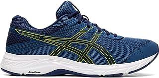 Men's Gel-Contend 6 (4E) Running Shoes