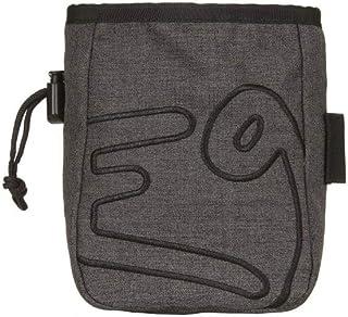 Amazon.es: E9 - Bolsas de magnesio / Escalada: Deportes y ...