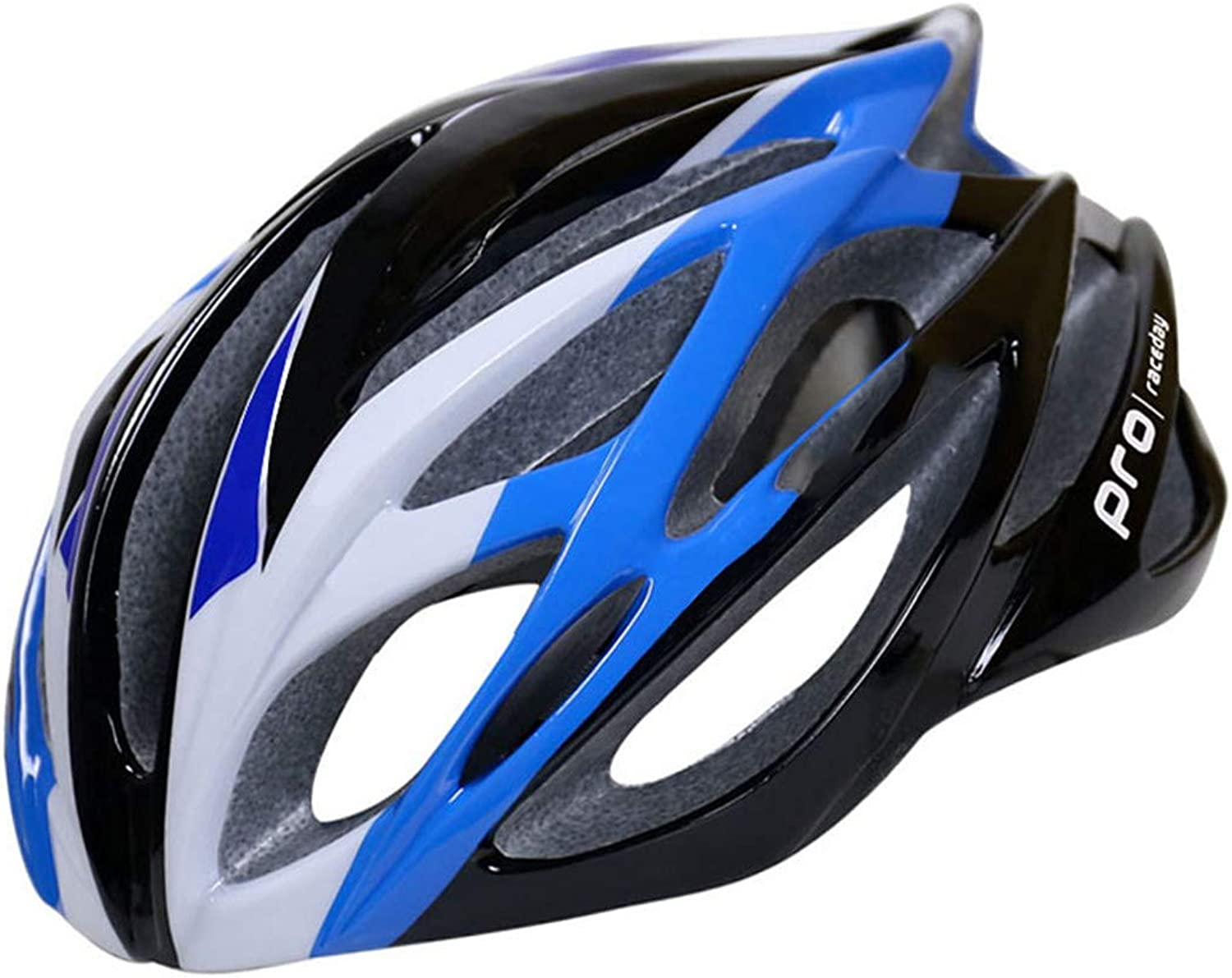 Ultralight EPS+PC Cover MTB Road Bike Helmet IntegrallyMold Cycling Helmet Cycling Safely Cap