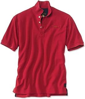 Best orvis signature polo shirt Reviews