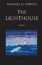 The Lighthouse: A Novel