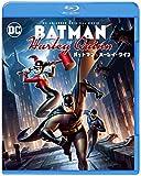 バットマン&ハーレイ・クイン[1000695508][Blu-ray/ブルーレイ]