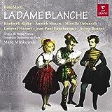 La Dame Blanche - Opéra-Comique En 3 Actes. Livret D'Eugène Scribe, D'après Walter Scott - Acte II - N°10 - Finale Scène De La Vente : Ciel ! Quel Bonheur ! (Tous)