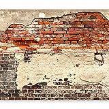 murando - Fotomural 500x280 cm - 5m - fotomurales tejido no tejido - decoración de...