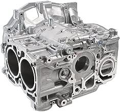 Genuine Subaru 11008AA930 Block Set Cyl, 1 Pack