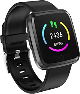 Amazon.es: dam smart watches