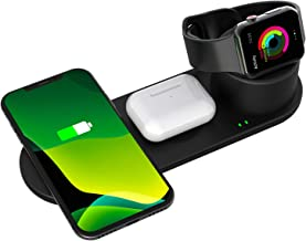 Best 3 wireless charger Reviews