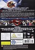 Zoom IMG-1 supergirl edizione regno unito