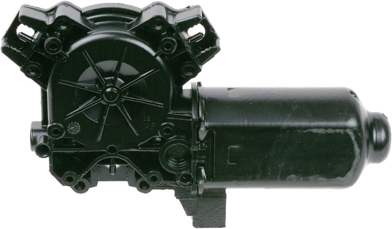Cardone 42-608 Remanufactured Power Window Lift Motor