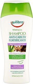 ShampooAnti-cadutaFortificante