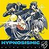 『ヒプノシスマイク-Division Rap Battle-』Rhyme Anima 3(完全生産限定版) [Blu-ray]