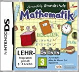 Lernerfolg Grundschule - Mathematik Klasse 1 - 4 Software Pyramide [Edizione: Germania]
