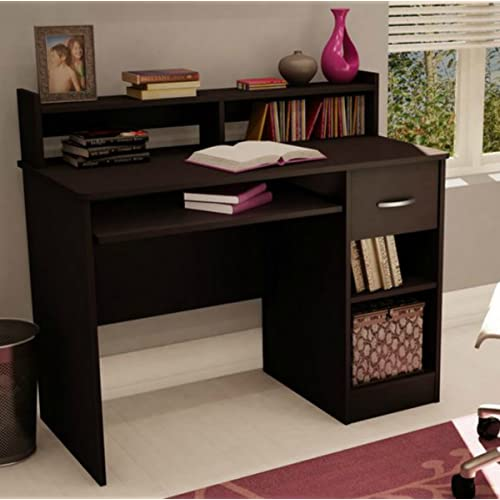 Study Desk for Bedroom: Amazon.com