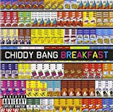 Songtexte von Chiddy Bang - Breakfast