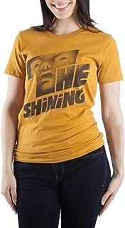 the shining t shirt