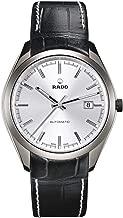 Rado R32272105 Hyperchrome XL mens Swiss watch automatic movement