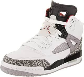 Jordan Air Spiz'ike (Kids)