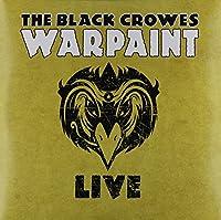 Warpaint Live [12 inch Analog]