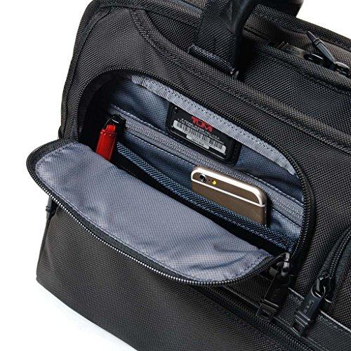 [トゥミ]TUMIビジネスバッグ26516D2ALPHA2T-PassMediumScreenLaptopSlimBriefショルダーバッグブリーフケース(並行輸入品)