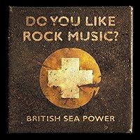 Do You Like Rock Music (Reis)