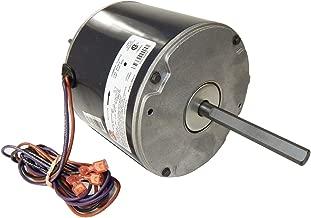 Goodman/Janitrol Condenser Motor 1/4 hp 1075 RPM 208-230V NIDEC # OGD1026N