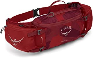 Osprey Savu Lumbar Bike Hydration Pack