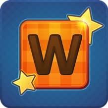 Best word drop games free Reviews