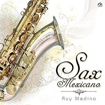 Sax Mexicano