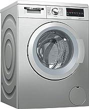 Amazon.es: lavadoras bosch