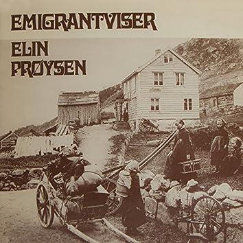Emigrantviser