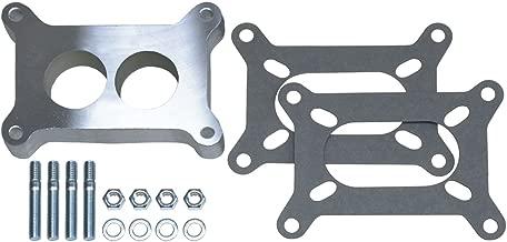 Trans-Dapt 2137 Aluminum Carburetor Spacer