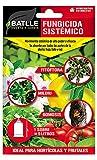 Fitosanitarios - Fungicida sistémico sobre para 5 l. -...