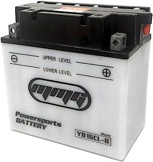 Battery For Jet Ski