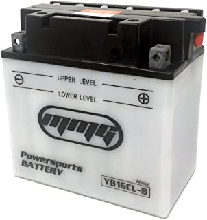 Best 2008 yamaha vx cruiser battery Reviews