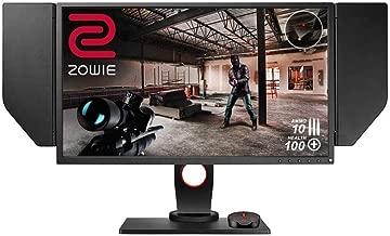 """Benq Zowie XL2546 24.5"""" 1ms Full HD Gaming Monitör (9H.LG9LB.QBE)"""